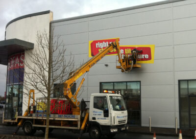 Commerical-Unit-External-Cleaning-Mayo,-Sligo,-Roscommon,-Galway-Ireland