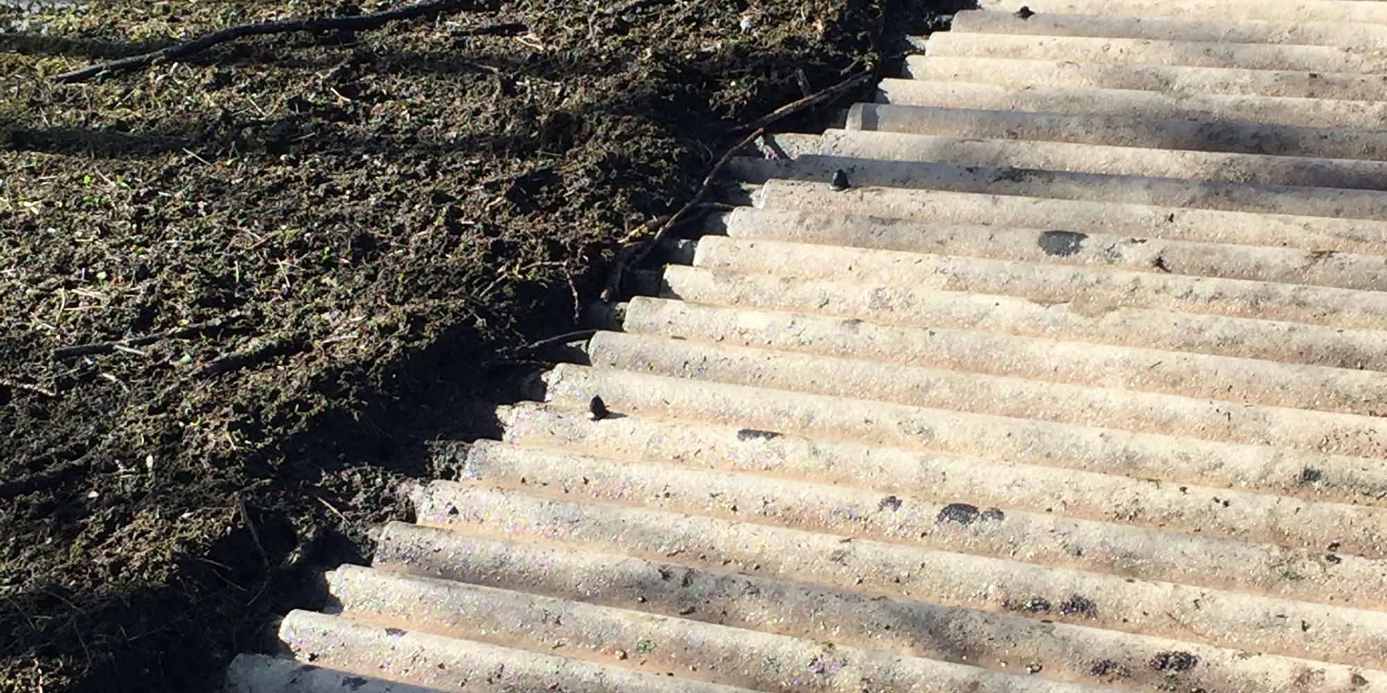 Farm-shed-roof-cleaning-service-Mayo,-Sligo,-Roscommon,-Galway-Ireland