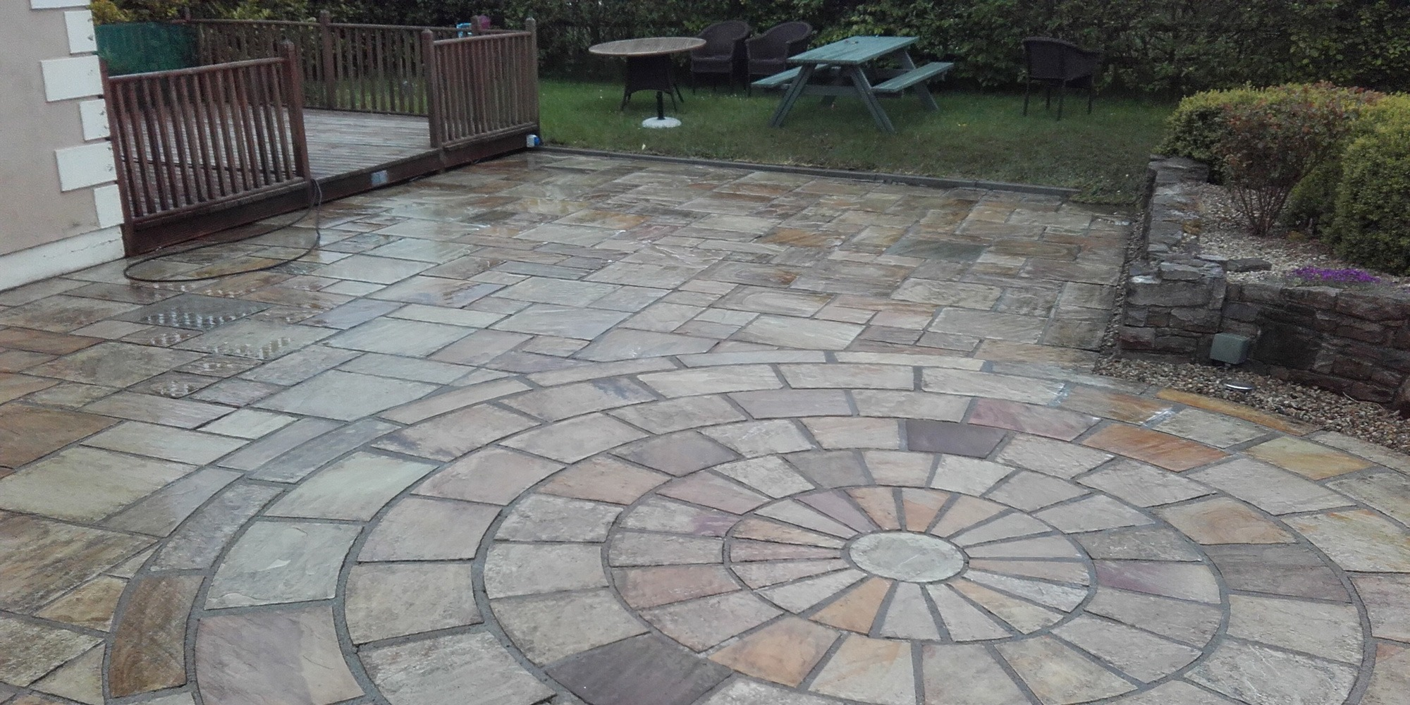 Patio-cleaning-service-Mayo,-Sligo,-Roscommon,-Galway-Ireland