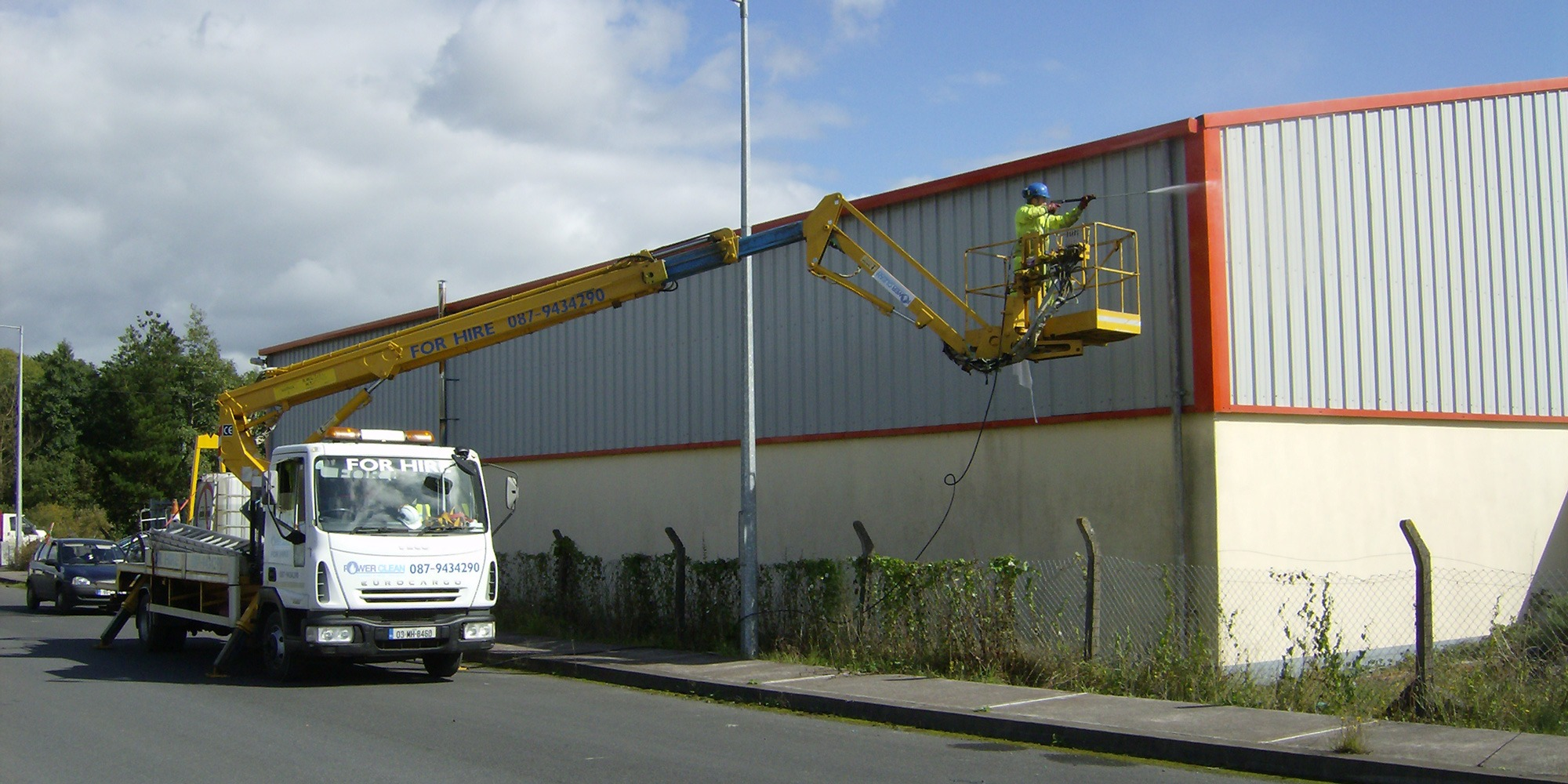 External-cleaning-contractors-for-commercial-buildings-Mayo,-Galway,-Sligo,-Roscommon