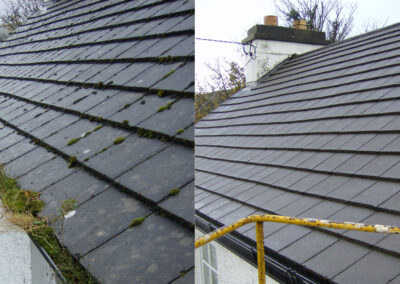 Roof-cleaning-&-Gutter-Cleaning-services-in-Mayo,-Sligo,-Roscommon,-Galway-Ireland