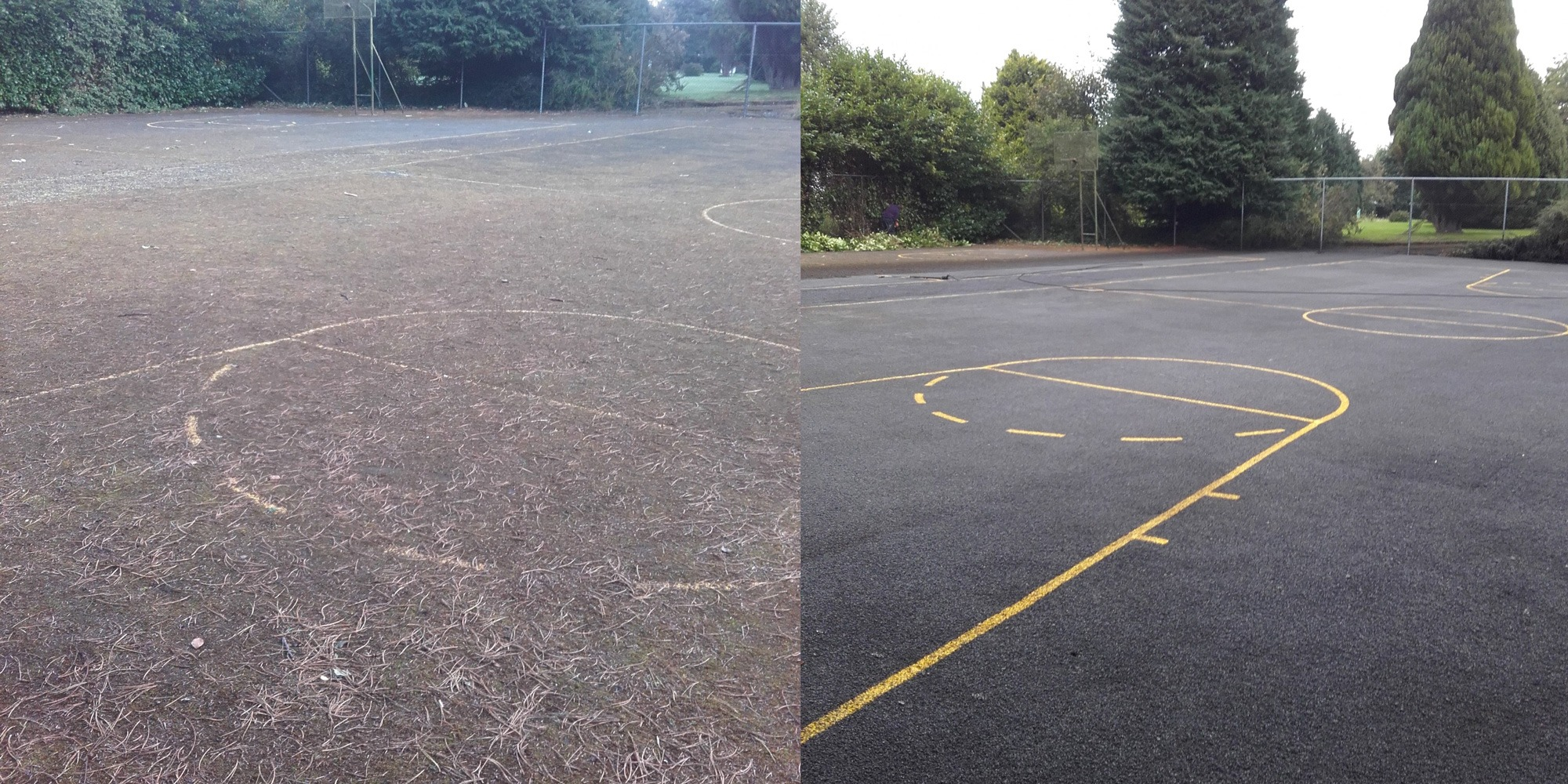 Tennis-court-&-basket-ball-court-cleaning-company-Mayo,-Galway,-Sligo,-Roscommon-Ireland