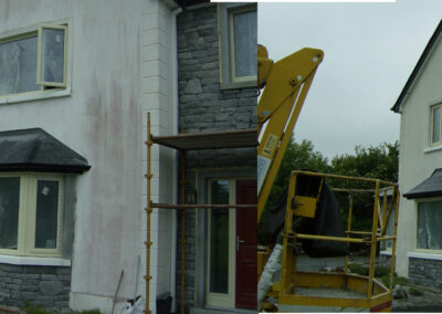 Wall-Cleaning-Services-&-Power-Washing-Mayo,-Sligo,-Roscommon,-Galway-Ireland